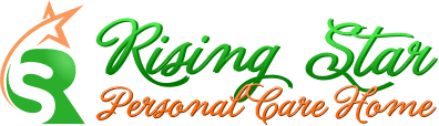 Rising Star Personal Care Home