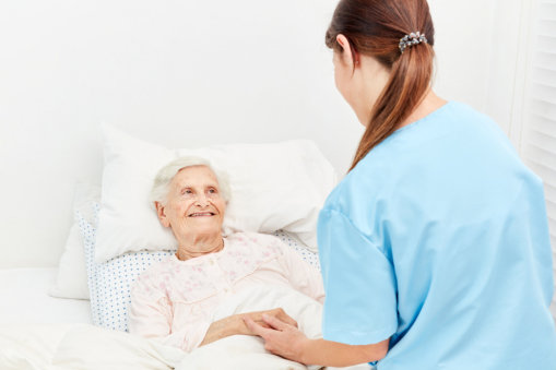 important-qualities-you-should-look-for-in-an-assisted-living-home